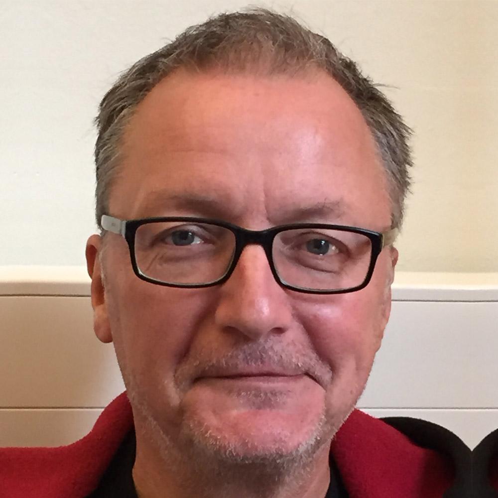 Cedergruppen - Lennart Mattsson